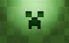 brofist789's avatar