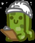 CraftsmanChris's avatar