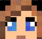 suki_x's avatar