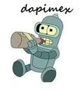Dapimex's avatar