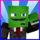 nathanrox123's avatar