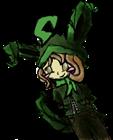 Lucarii's avatar