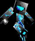 Nerdgamer35453's avatar