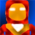 SuperMinecraft184's avatar