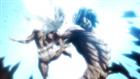 Magmashark's avatar