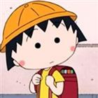 maruko's avatar