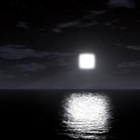 NocturneBlock's avatar