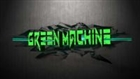 greenmachine5's avatar