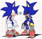 superboy776's avatar