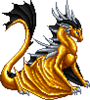 RingMaster123456's avatar