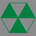MasterGeekMX's avatar