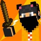 krannda's avatar