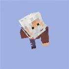 lexiconMRE's avatar