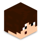 bbaazzzzHD's avatar