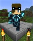 WEWZZZ's avatar
