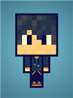 L1nux's avatar