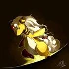 Sh4rp_Blade15's avatar