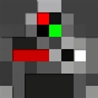 hyper_knight's avatar