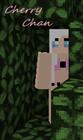CherryChan's avatar