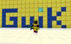 Guik15950's avatar