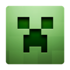 Axpeed's avatar