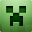 ETH4N1705's avatar
