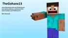 Dionix13579's avatar