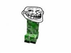 tallestblack's avatar