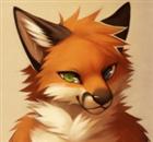 Mc_Fow1er's avatar
