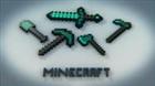 Lightningcrafter's avatar