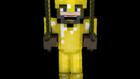 likeman's avatar
