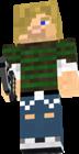 Rockstar_Adze's avatar