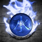 Snowscaperflame's avatar