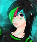 Alex_Yamata's avatar