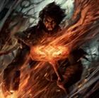 Sarikez's avatar