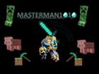 masterman1010's avatar