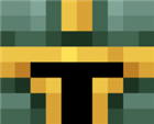 Big_A14644641's avatar
