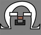 OOSTWFan's avatar