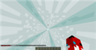 BurgBlit's avatar