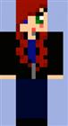 KikitigerMinecraftiaGirl's avatar