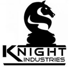 KnightIndustries's avatar