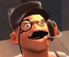 DemonicTvdinner's avatar
