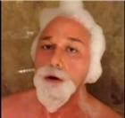 Sentimental_Fool's avatar