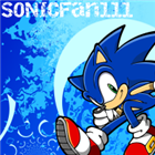 S0NICFan111's avatar