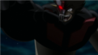 Hhaymuff's avatar