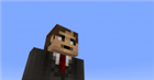 Jackimo1999's avatar