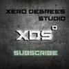 Xero_Degrees's avatar