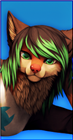 socksthefox's avatar