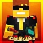 iCanFlyJake's avatar