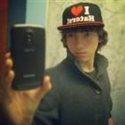 M4L_Deadmau5's avatar